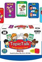 topic talk.jpg