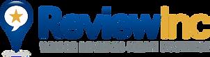 ReviewInc Logo.png