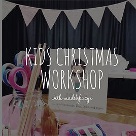 Kids Workshop Made By Lucy 2.jpg
