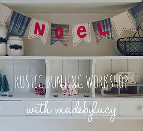 Adults Bunting Workshop MadeByLucy.jpg