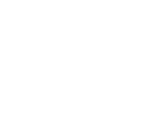 Frost_Logo_Frost Logo White.png