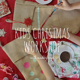 Kids Workshop Made By Lucy.jpg