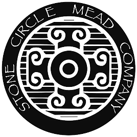 Stone Circle Mead.png