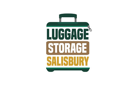 Luggage Salisbury Branding_edited.jpg