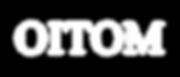 OITOM- Finalized Logo Design-03.png