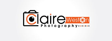 Claire Weston Photography Logo.jpg