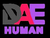 DAE_Human_Transparent.png