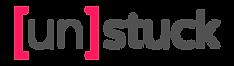 (un)stuck_digital_logo_Transparent.png