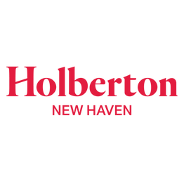 Holberton_NHV_Red-01.png