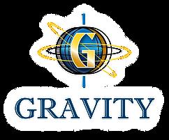 gravity logo & text glow.png