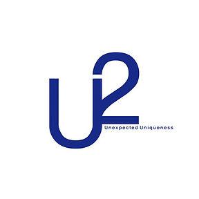 u2_logo.jpg