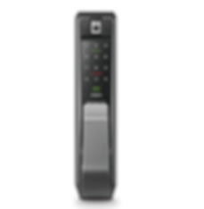 K500F.png