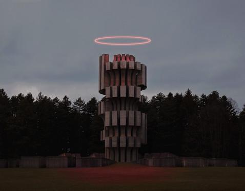 Kozara Circle, 2020