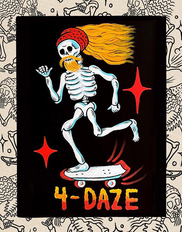 4-Daze print.jpg