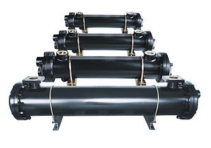 Shell and Tube Type Heat Exchanger.png