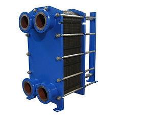 Plate Type Heat Exchanger WIDE.jpg