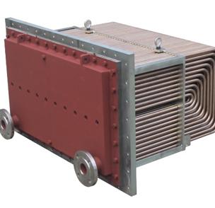 Drawer Type Heat Exchanger.png