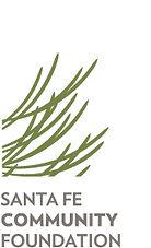 0SFCF_Logo_Vertical_CMYK.jpg
