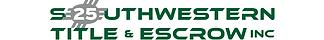 SWTE-Logo.png