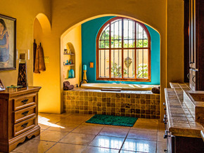 Things to Consider When Buying a Historic Adobe Home
