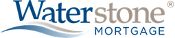 waterstone-mortgage-corporation-logo-gra