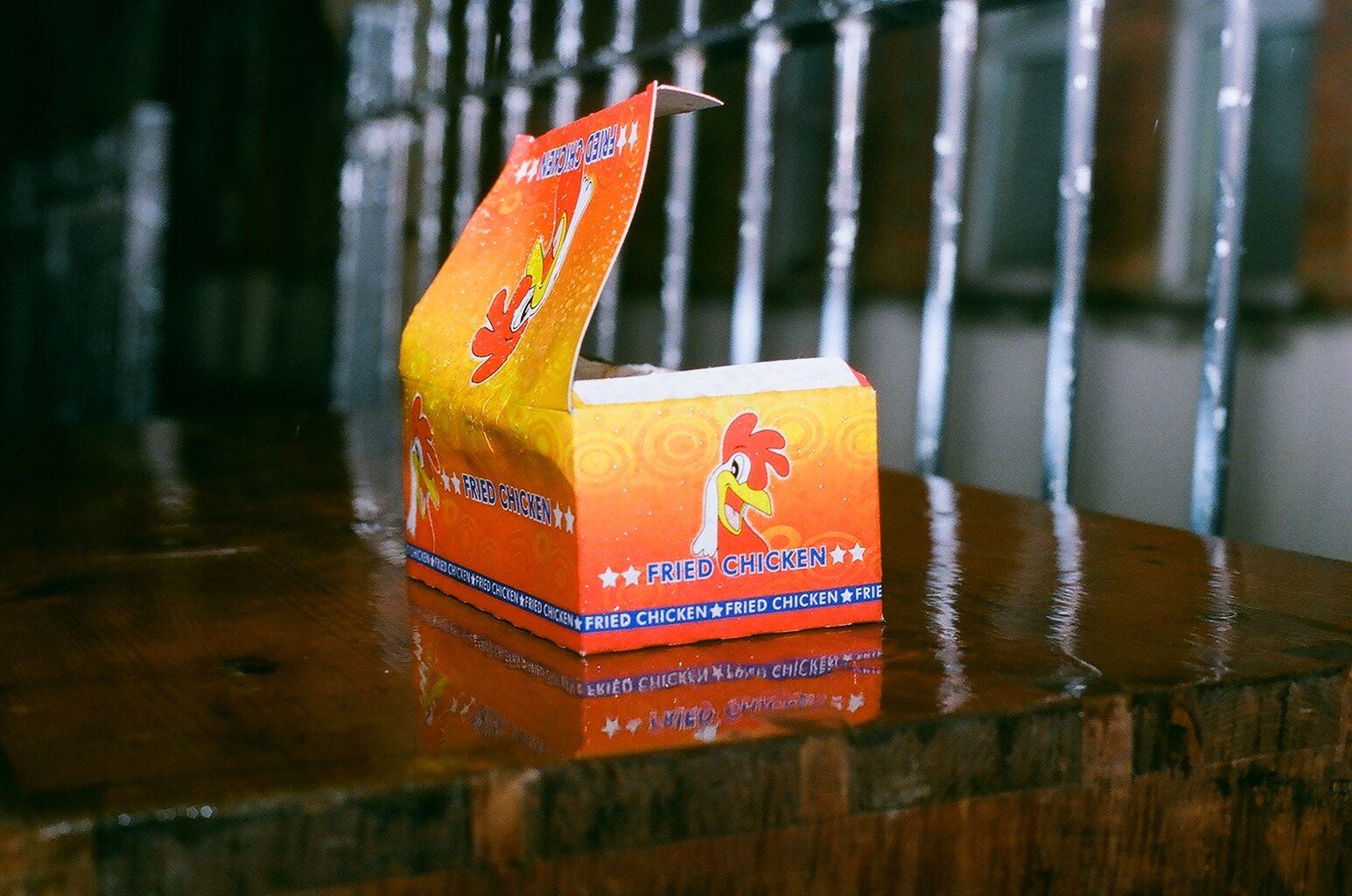 Chicken box KPalmer (1)