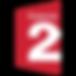 france-2-tv-logo-png-transparent.png