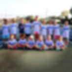 Brownsburg Tennis Picture.jpg