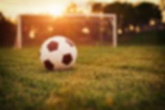 Football in the sunset.jpg