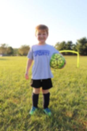 Brownsburg Soccer 2019.jpg
