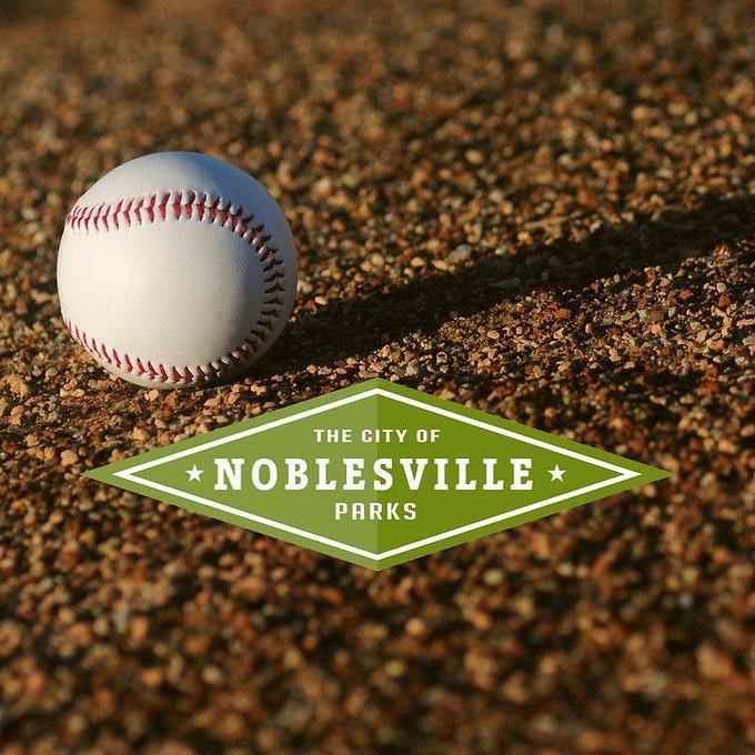 Noblesville BASEBALL.jpeg