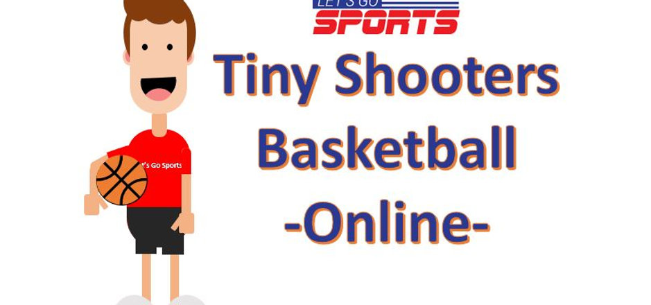 Online Tiny Shooters Basketball.JPG