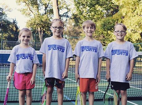 Noblesville Tennis Fall 2019.jpg