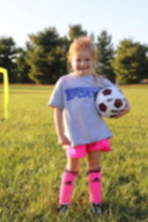 Soccer Individual - Flyer.JPG