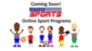 Online Sport Programs.JPG
