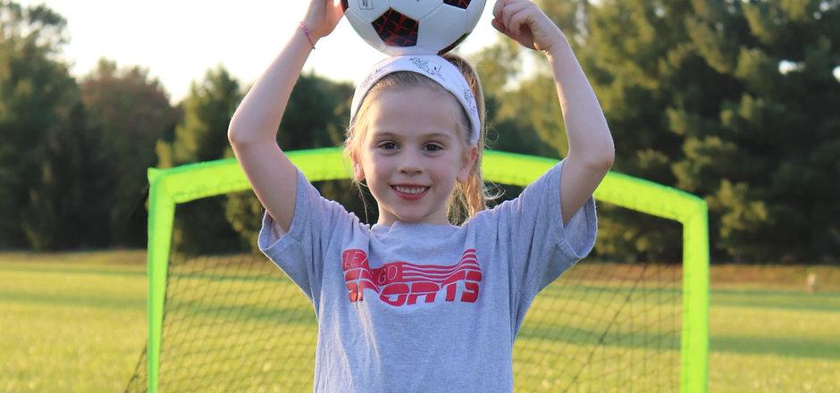 ball on head soccer - flyer.JPG
