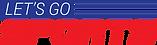 LetsGoSports_Logo_Final_TransparentFlagS