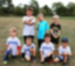 Carmel Flag Football 2019.jpg
