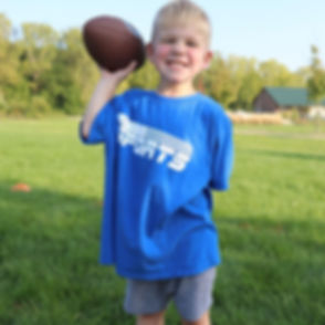 carmel flag football Indy fall 19.jpg