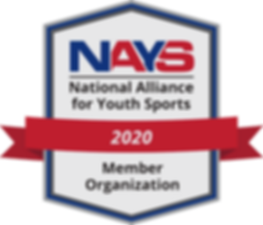 NAYS-Member-Organization-Badge-2020.png