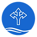 icon4.2.png