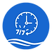 icon3.2.png