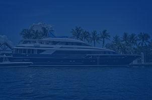 yacht-1604478_3.jpg