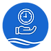 icon5.2.png