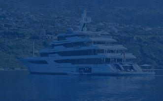 royal-romance-yacht-4446932.jpg