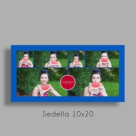 6Sedella 10x20.jpg