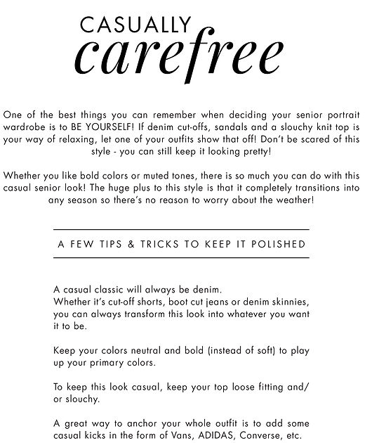 AHP-Client-What-to-Wear-Guide-40.jpg