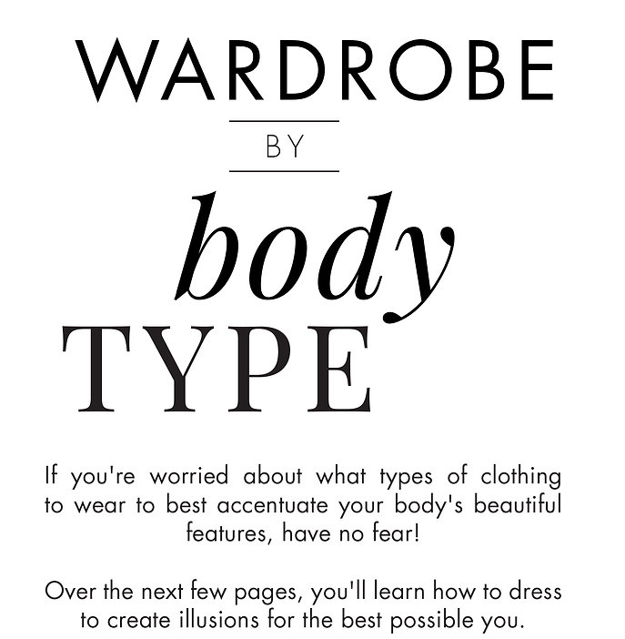 AHP-Client-What-to-Wear-Guide-11.jpg