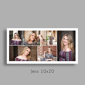 4Jess 10x20.jpg