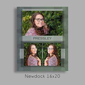 20newdock 16x20.jpg